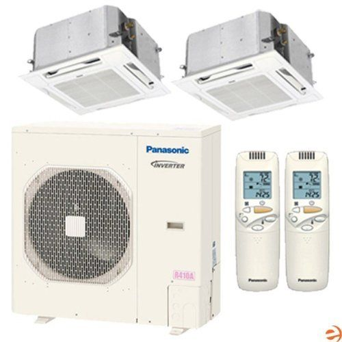 57 best home kitchen heating cooling air quality for Kitchen boiler housing unit