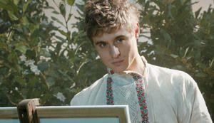 Макс Айронс: Світ мало знає про Голодомор в Україні, тому ми і зняли цей фільм
