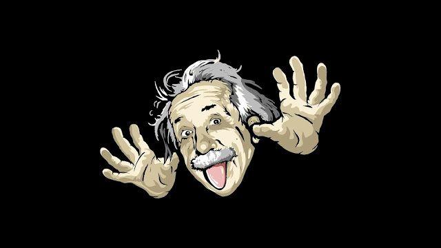 Hd Wallpapers Unique Einstein Funny Wallpaper Funny Wallpaper Funny Wallpapers Funny Einstein