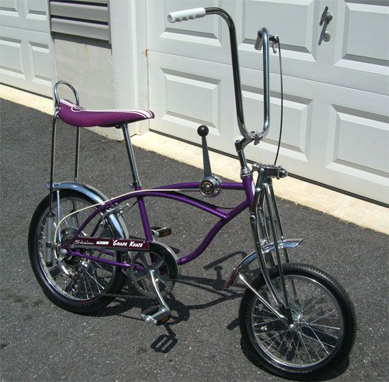 2 Seater Schwinn Bike Parts : Best images about old school bikes on pinterest