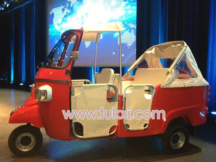 Piaggio Ape 3 wheeler van Sales and Hire from the UK's largest dealer. - Piaggio Ape sales and conversions by Tukxi, street food trucks,shop display, vending & Coffee carts call 01297 441299 international 0044 1297 441299