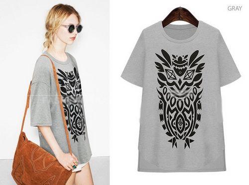 JY76119-GRAY » DZfashions #BUTIK #Fashion Online #Supplier #Baju #Tas Import Murah #Bag #Busana .