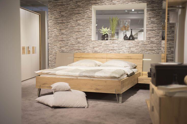 moebel brucker schlafzimmer