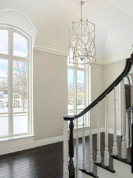 22 best Spiral Stairs Ideas images on Pinterest | Spiral staircases ...