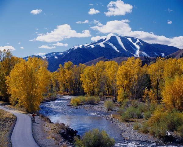 Les Meilleures Idées De La Catégorie Idaho Usa Sur Pinterest - Idaho usa