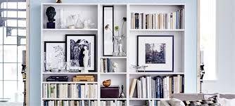 Bilderesultat for bokhylla arbetsplats