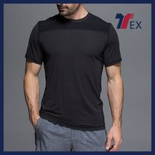 Wholesale clothing sportswear seamless 100% cotton t-shirts   best buy follow this link http://shopingayo.space