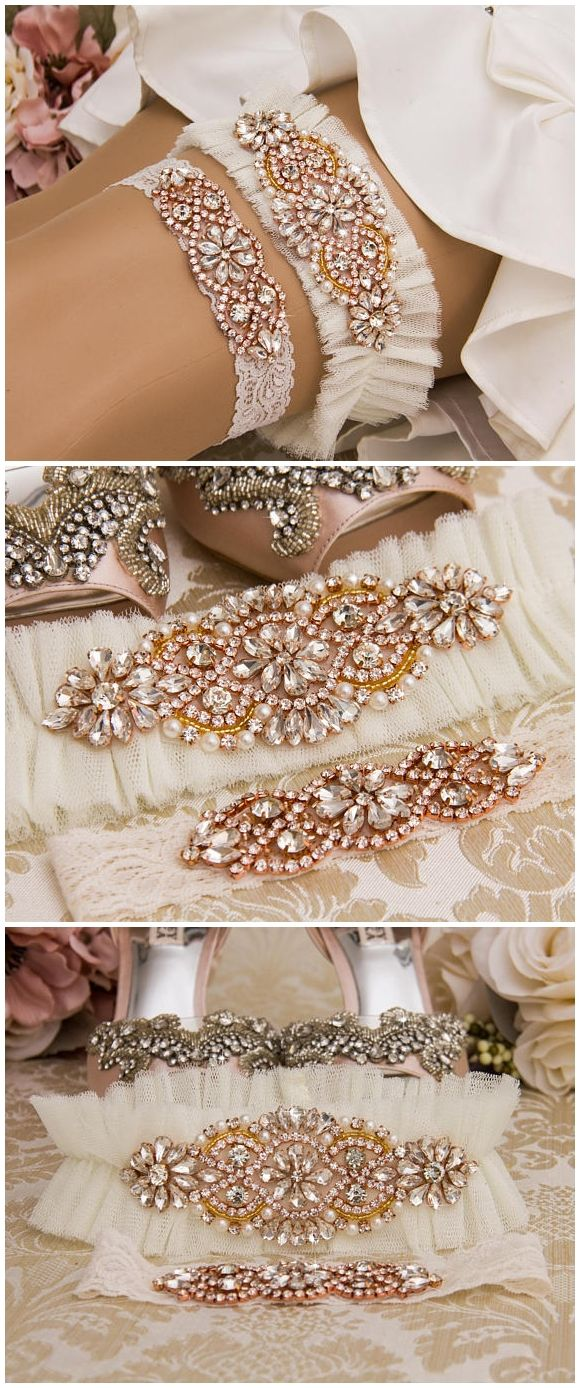435 best wedding accessories images on pinterest | accessories