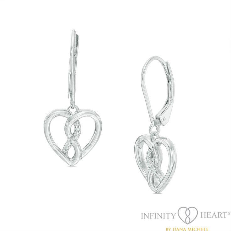 #HeartsAcrossTheWorld #Love #Heart