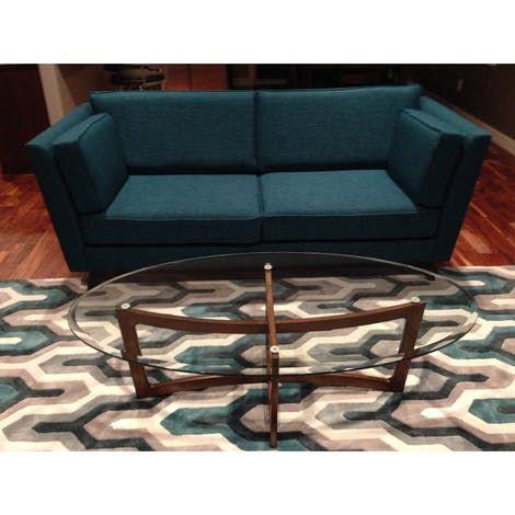 Roller Sofa Sofa, Sofa furniture, Furniture