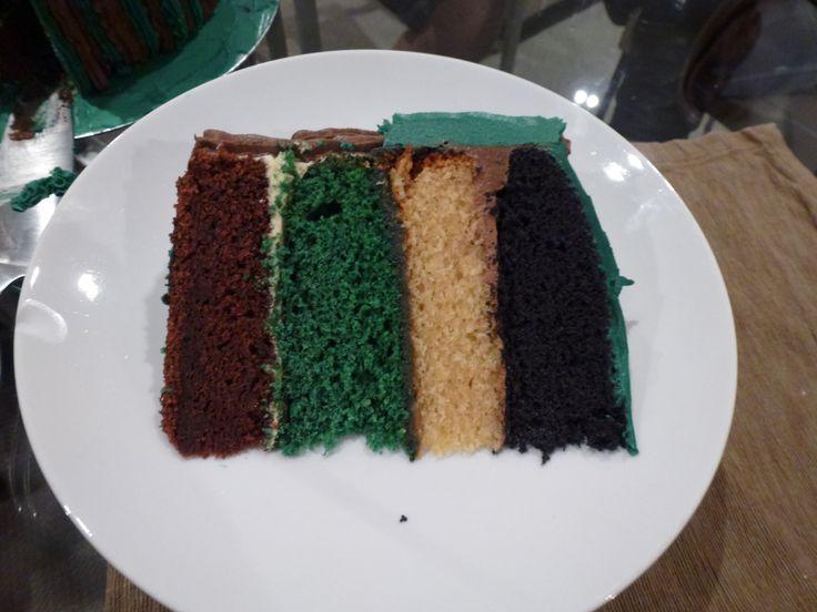 14 best Joe birthday cake ideas images on Pinterest Cake ideas