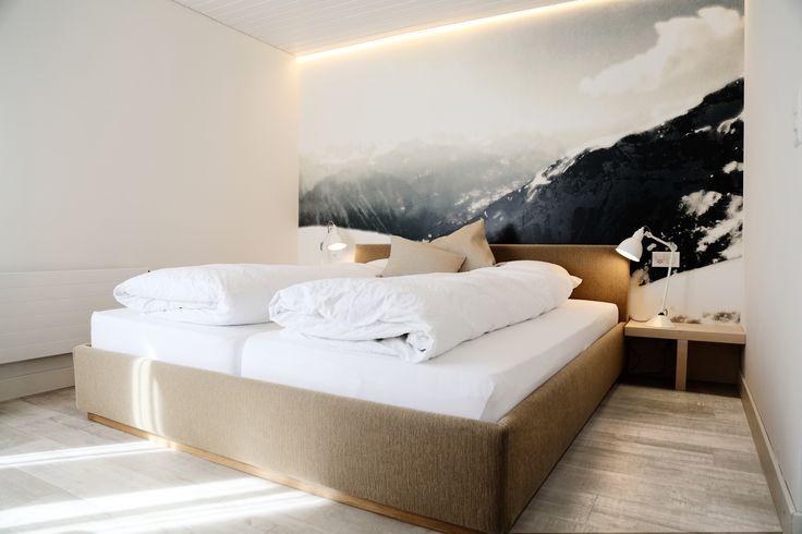 Hotel Restaurant Flaschen, Albinen, Szwajcaria Realizacje NAP - esszimmer eimsb amp uuml ttel