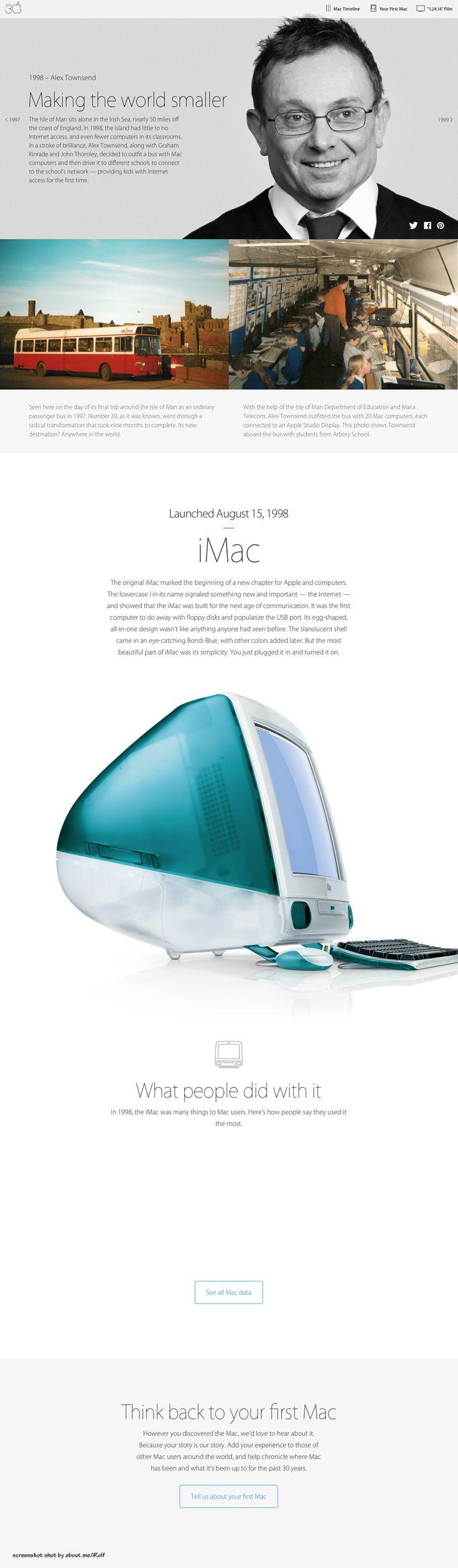 Apple mac 30 2014 01 24 off l anniversary mini site