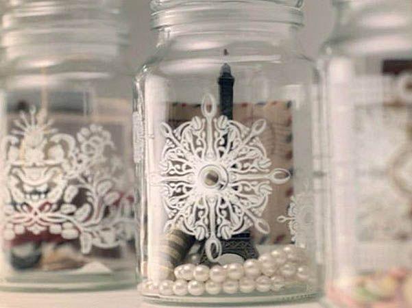 Moccona decorative jars. Designed at barker Gray with Rob Riley and illustrator Samuel Sakaria.
