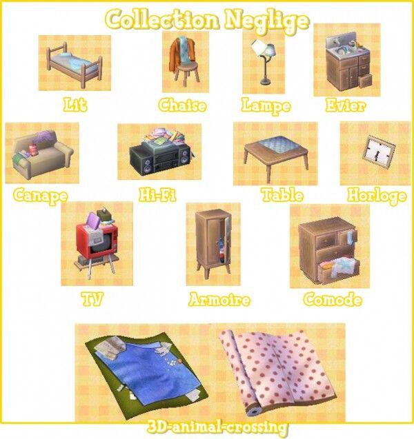 Modern Furniture New Leaf 175 best animal crossing new leaf images on pinterest | qr codes