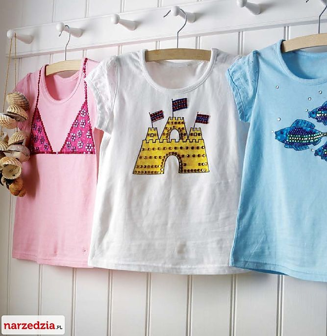 #handmade #dremel #artesanía #rotopino #camisetas http://www.rotopino.es/noticias/usted-tambien-puede-ser-proyectista-haga-una-camiseta-personal-para-sus-hijos,4491