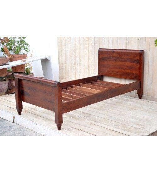 Łóżka Model: HS-22-HM-022 tylko @ 1,699 zł. Zamówienie online: http://indianmeble.pl/lozka/hs-22-hm-022