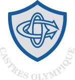 Castres (Top 14)