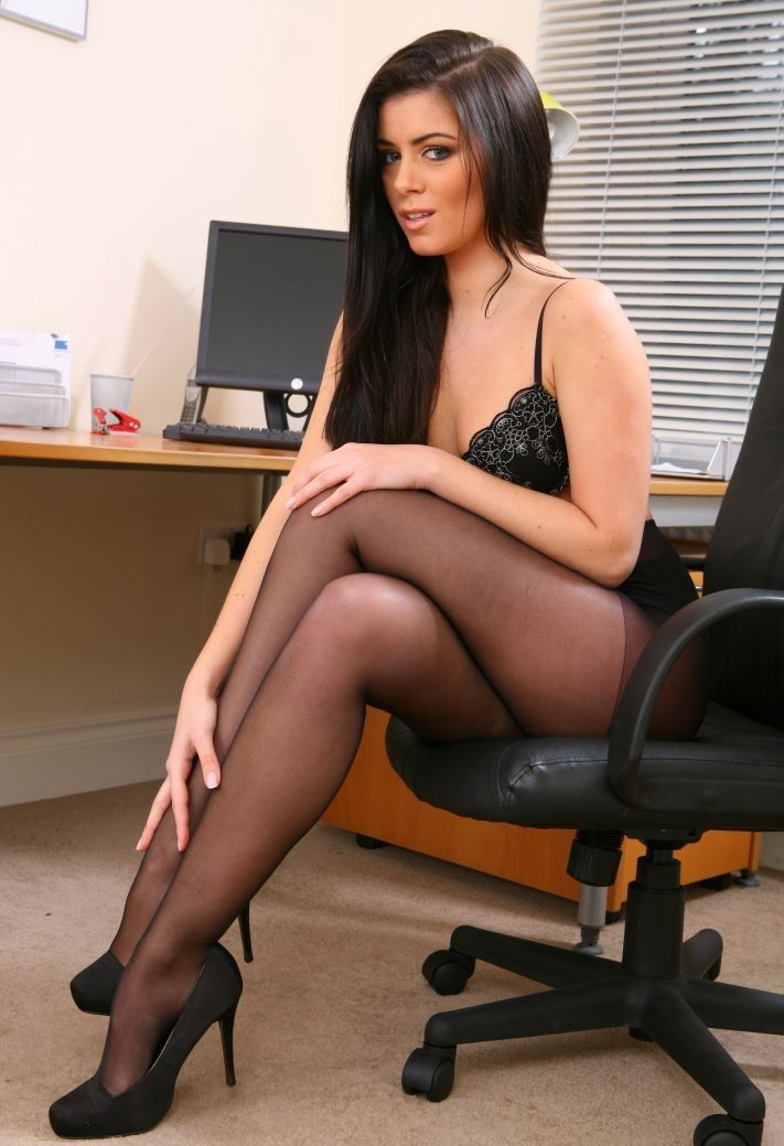 sexy legs stocking pantyhose