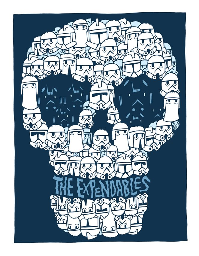 I want this as a tee so badly!