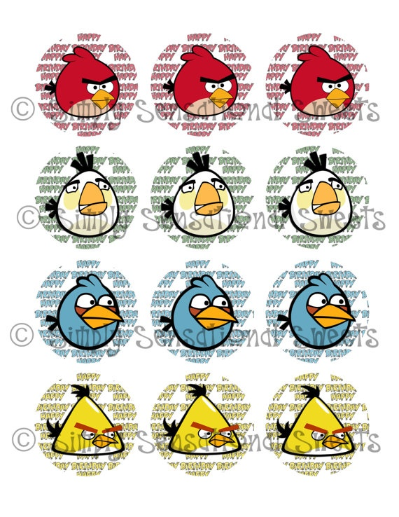 ... Toppers & Flags on Pinterest | Cupcake toppers, Free printable and