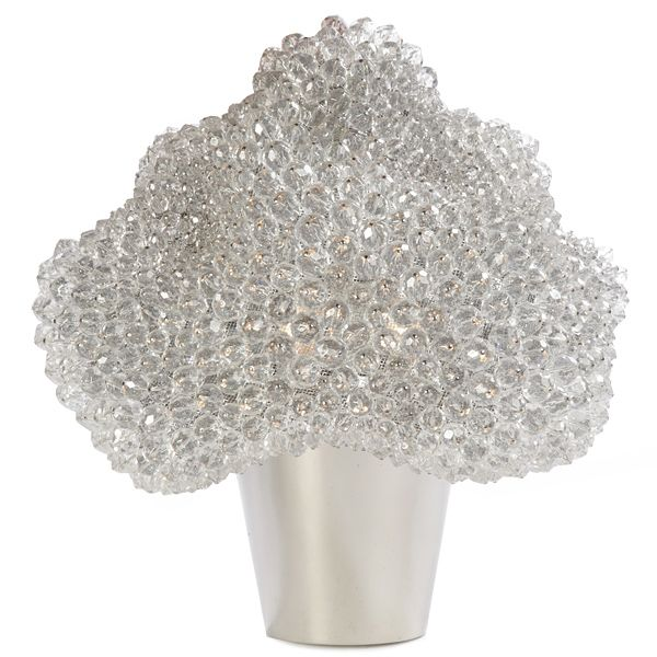 Creations: 18138, Bagues-Paris.com Bronze and Crystal Beaded Sconce #baguesfrance #bagues #bagueslighting #lighting #artlighting #lightfixture #art #crystallighting #french #frenchlighting #imported #luxurious #luxury #luxe #elegant #interiordesign #furniture #inspiration #camiweinstein #camidesigns #sconce #bronze #crystalbeading #crystal #beadwork