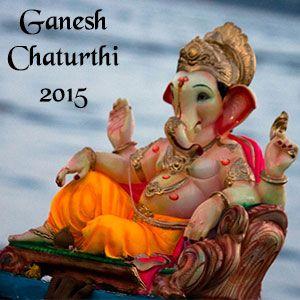 108 Names of Lord Ganesha