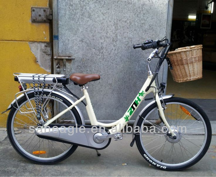 Cheap Electric Bike , Find Complete Details about Cheap Electric Bike,Electric Bicycle,Electric Bike,Elcetrical Bicycle from -Foshan Saneagle Bicycle Manufactory Co., Ltd. Supplier or Manufacturer on http://Alibaba.com