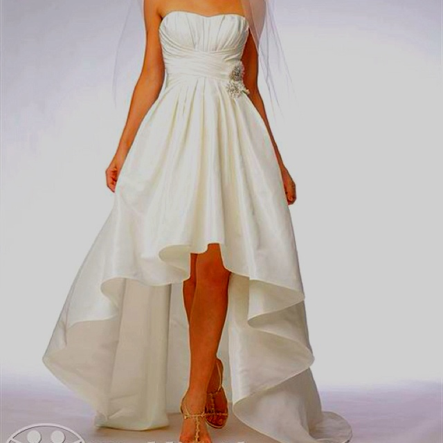 1000 images about wedding idea 39 s on pinterest for High low wedding dresses with cowboy boots