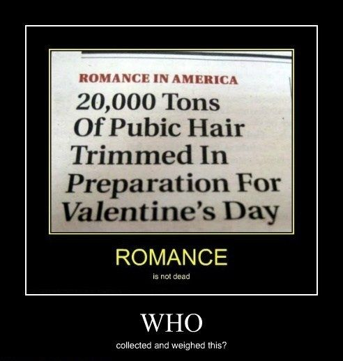 Creepy statistic  - funny pictures #funnypictures