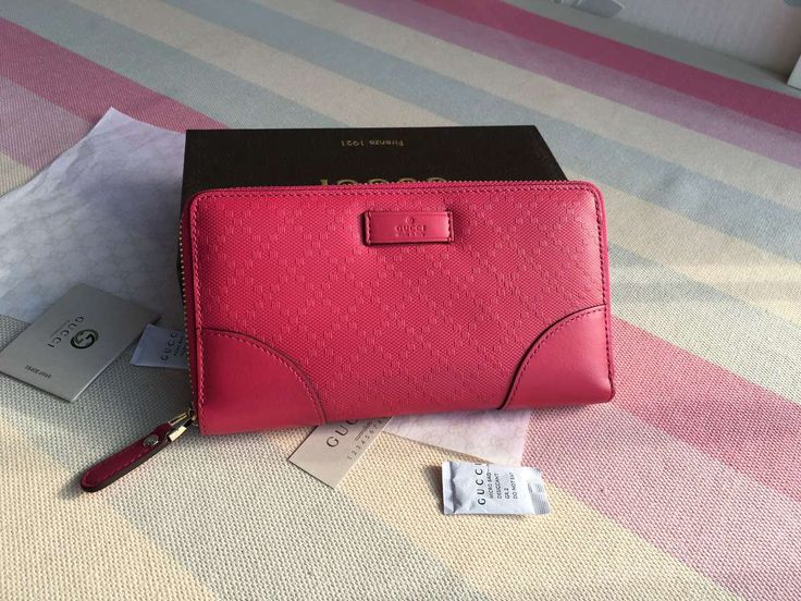gucci Wallet, ID : 48458(FORSALE:a@yybags.com), gucci the designer, gucci leather wallet womens, gucci briefcase for women, gucci shoe sale online, gucci cheap backpacks, 懈薪褌械褉薪械褌 屑邪谐邪蟹懈薪 gucci, gucci stor, usa gucci, gucci fisherman hat, official gucci website, gucci unique purses, gucci rolling backpacks, gucci label, gucci women s briefcases #gucciWallet #gucci #www #gucci #com