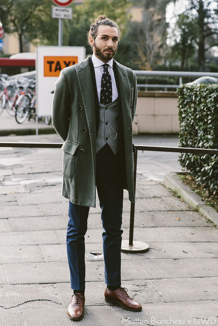 1000+ Ideas About British Style Men On Pinterest
