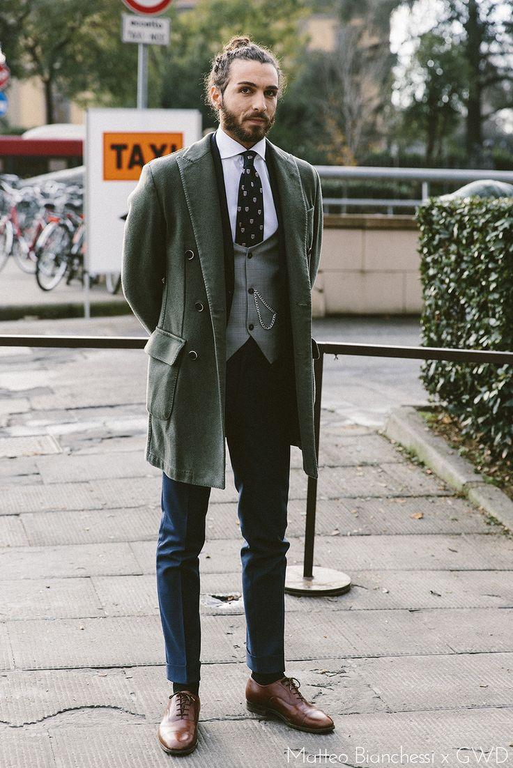 dating.com uk men clothes men fashion