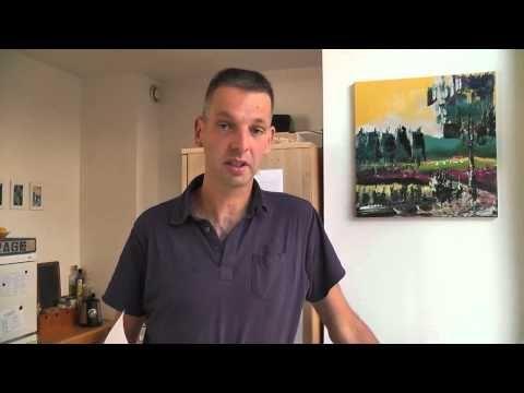 Detox ochtendritueel met citroenwater en Sole - YouTube