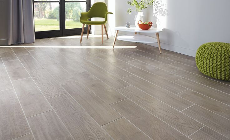 Best Carrelage Images On Pinterest Bathroom Flooring And Bathrooms - Belle carrelage i feel wood