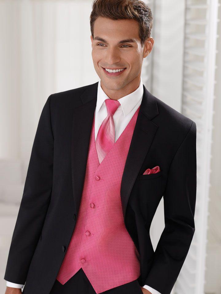 Mejores 136 imágenes de Tuxedos en Pinterest   Esmoquines de la boda ...