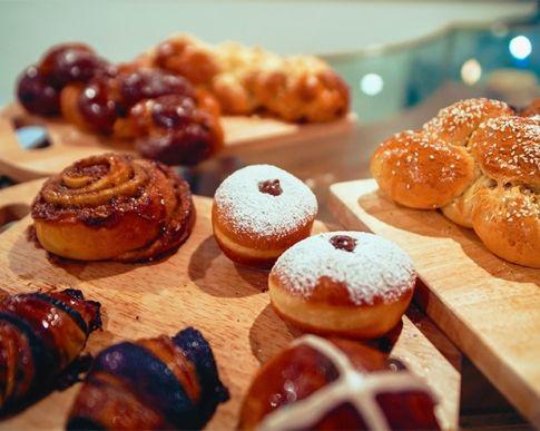 Melbourne's Best Bakeries | Melbourne | The Urban List