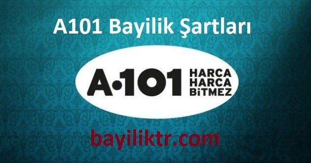 http://www.bayiliktr.com/2017/02/a101-bayilik-sartlari.html