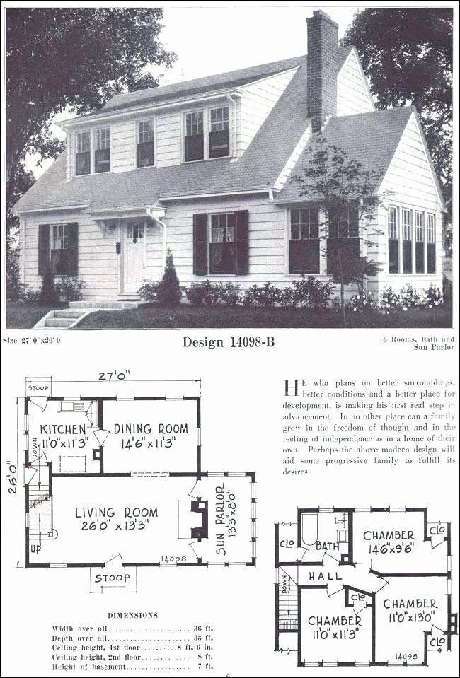 garrison colonial house plans luxury cape cod style house