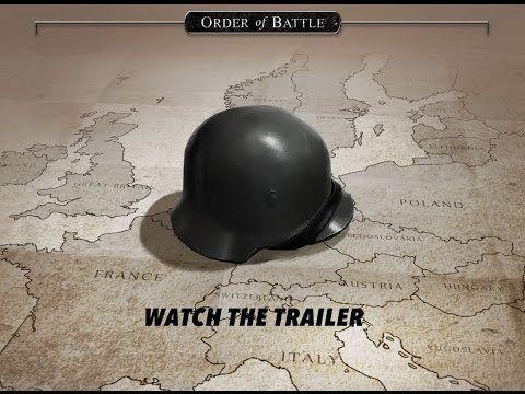 New Orders From Germany! The Blitzkrieg Begins! - https://www.blotgaming.com/news/hitlers-orders-blitzkrieg-begins/ https://www.blotgaming.com/wp-content/uploads/2016/11/blitzkrieg_201611.jpg