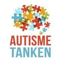 Autismetanken - Dansk mor til en dreng med autisme deler sin viden, nyttige links, sine personlige oplevelser samt gode råd