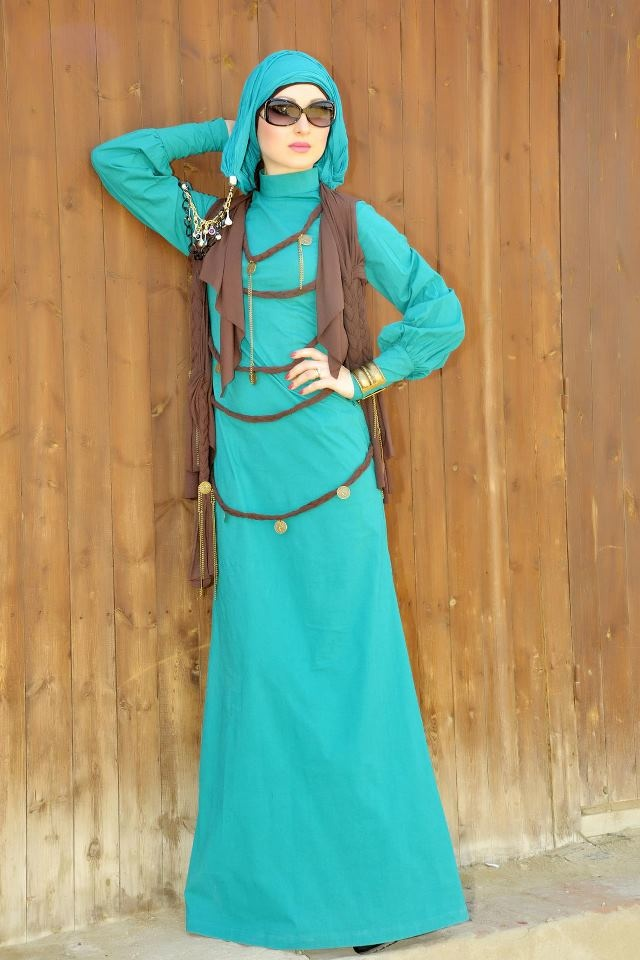356 Best Images About Muslimah Stylo On Pinterest