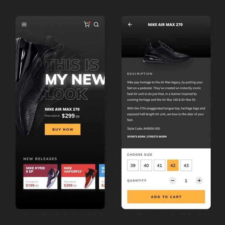 Aplikasi Olahraga Indonesia