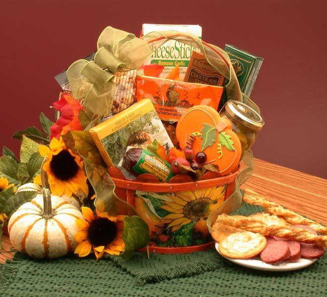 Fall Harvest... 10% off till Oct 10th... Use Code Oct10