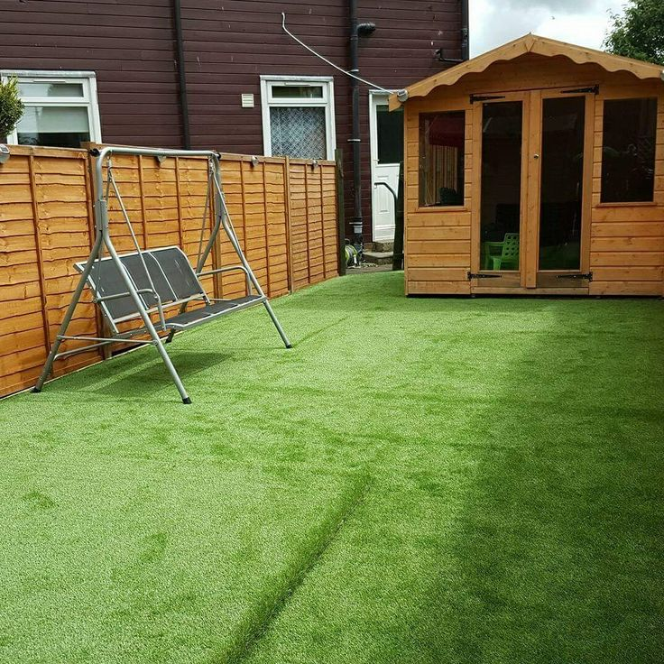 As one of the earliest importers, suppliers and installers of modern artificial grass in Scotland you can rest assured you are getting the very best artificial turf for your home, business or event at the very best price.  #ArtificialTurfScotland #artificial #fakegrass #artificialgrass #astroturf #grass #syntheticgrass #syntheticturf #garden #landscape #gardening #scotlandUK
