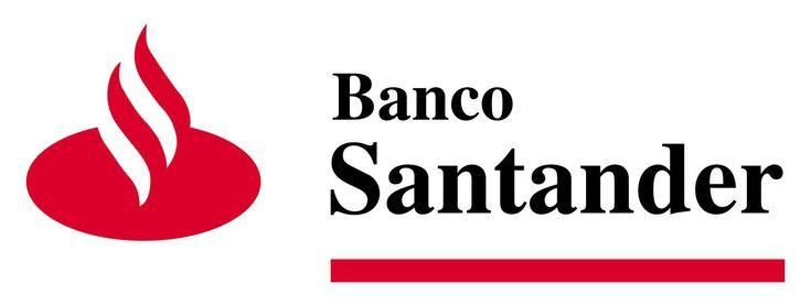 Simulador Banco Santander - Simulador Banco Santander - Simule o seu financiamento para obter o valor da prestação, a renda necessária, o valor e o prazo do seu projeto de financiamento.