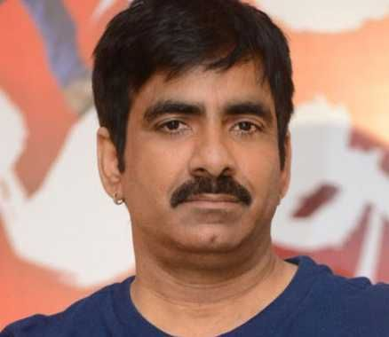 Ravi Teja Height, Weight, Age, Wiki, Biography, Wife, Family, Profile. Ravi Teja Date of Birth, Net worth, Girlfriends, Body Measurements, Marriage, Kids