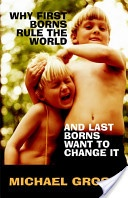 A great insight on birth order theory.