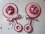 cricut baby shower ideas - Bing Images