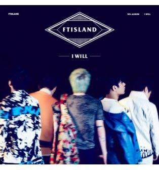 Korean Drama Music CD/DVD at #catchopcd http://goo.gl/kpb7Ru